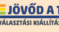 kep_2143.png